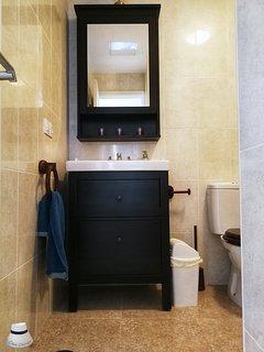 Baño/Ducha