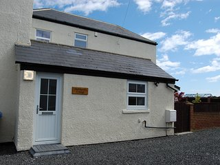 Malithanilly Cottage