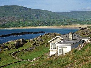 144- Lambs Head, Caherdaniel