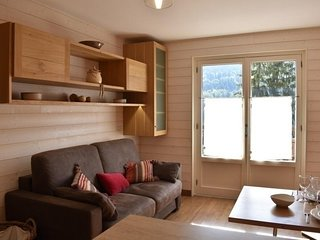 Appartement Studio 4 personnes MERIBEL
