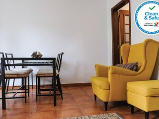 Nice Flat By Travessa do Pasteleiro