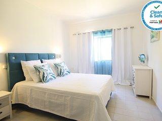 Quinta Nova Apartment