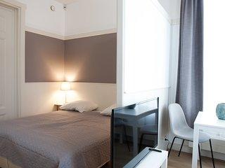 Your Star Apartments BerkenBosch A