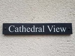 Cathedral View Townhouse