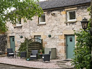 Dove Cottage in Hartington