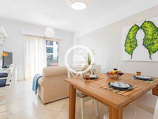 Ajuda II, apartment in the tourist area of Funchal