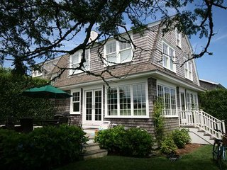20 Sankaty Road, Siasconset, MA