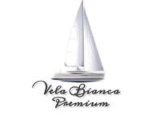 Vela bianca Premium, holiday rental in Letojanni