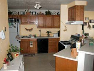 Cedar Getaway, holiday rental in Cedar City