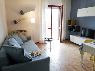 Appartamento Ivrea centro - Sito Unesco