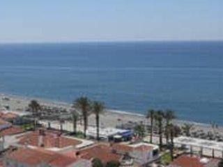 Torrox Costa - R9929, vacation rental in El Morche