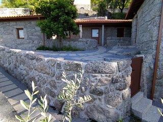 Quinta dos Canastros