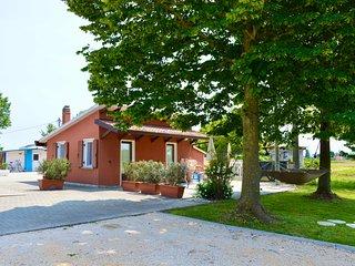 Romeo Cottage