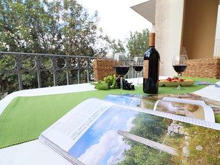 Casa vacanze chiara Otranto centro, Salento 56 post