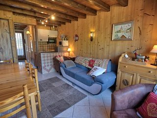 Appartement DUPIN