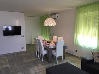 Appartamento Chimera - Calatabiano