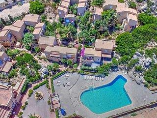 1.15 Bilo Pool Paradise: your oasis of peace in Sardinia. 20% Discount!!!