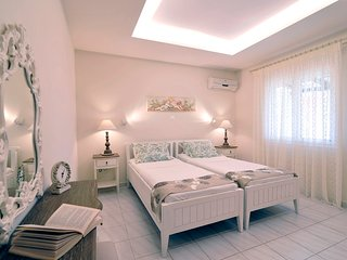Apartment Hermes - Luxury Unit