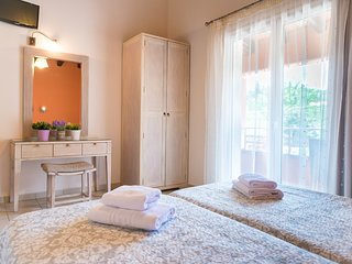 Apartment Apollon