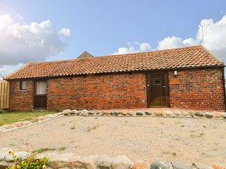 Barn 1, Withernsea