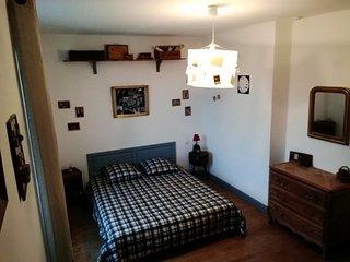 Chambres d'hotes originales et cosy au coeur du lot