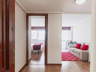 Roomspace - Cuzco