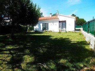 Casa dos Pinheiros