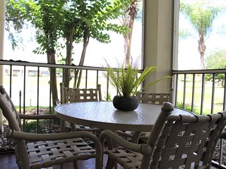 Family-Friendly 3BR Condo w/ Resort Pool, Playground & Game Room