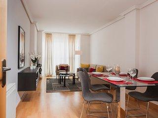 Roomspace - Las Tablas