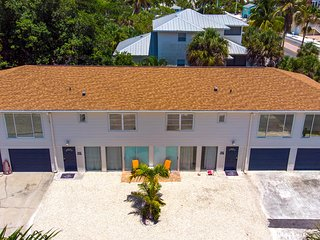 Palm Terrace 5A - Majestic Palm (102)