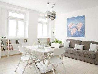 Green Apartment Bozen Bolzano