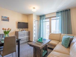 Ambria Apartments Aurora