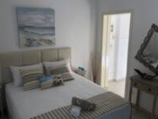 Ionian Boutique Beach Studio Nature Surrounded  5, holiday rental in Achilleio