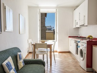 GH Paradiso - 2 Bedrooms Apartment (A)