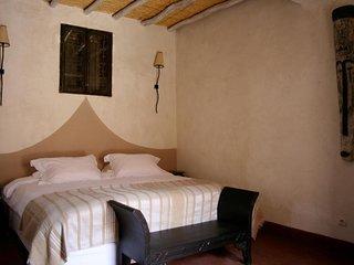 La Parenthese de Marrakech - Kaolin Room