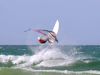 Nice Beach Condo 2126 - Sleeps 4 Adults 2 Kids