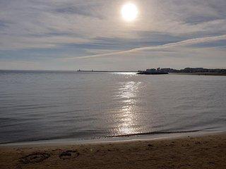 Grau d'agde,  Maison a 300 m de la plage