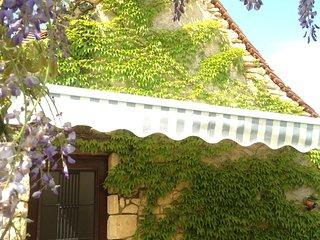 Côté du Grel Cottage - Taire du Grel, Domme (near Sarlat)