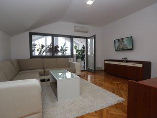 Apartment NESI, Apartments Pejton Ilidza Sarajevo