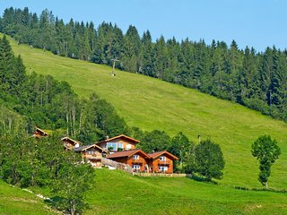 Amazing home in Flachau with 3 Bedrooms, Sauna and WiFi