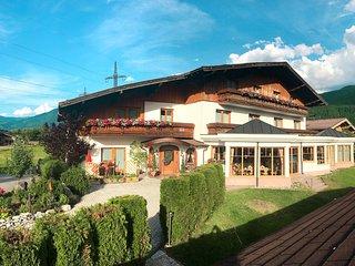 Kitzsteinhorn (KAP331)