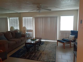 CC 1212 Golf Course View Town Home - Welcome to Paradise