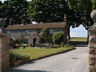 Haddon Grove Farmhouse