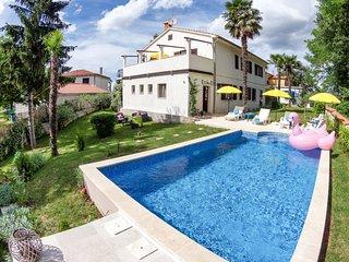 Palma (MVN202)