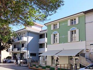 D'Annunzio (PIT125)