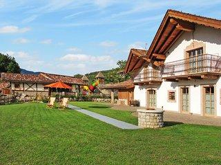 Alpenvidehof (VDN423)