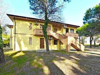 Villa Luisa (ROM402)