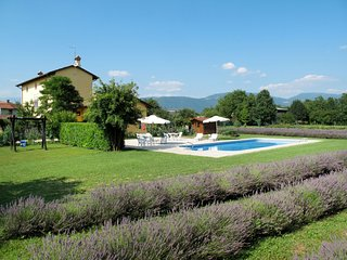Villa Domus Magnus (UDI303)