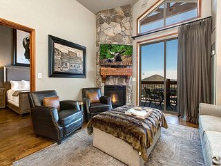 Westgate 3901AB by Moose Management-UPDATED-Luxury-Full Spa, Hot Tubs, Pools