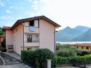 Casa Sharon (SRZ115)